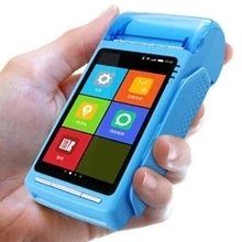 GPRS-3G-WiFi-Mobile-NFC-payment-Terminal-Printers-Android-POS-4-inch-fashion-touch-screen-therminal.jpg_220x220xz